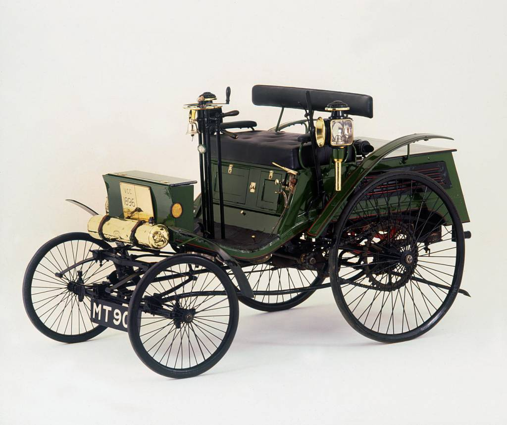 arnold-benz-1896-credit-motoring-picture-library