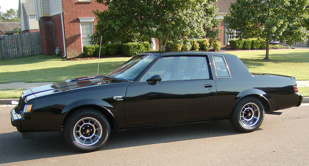 buick-gnx