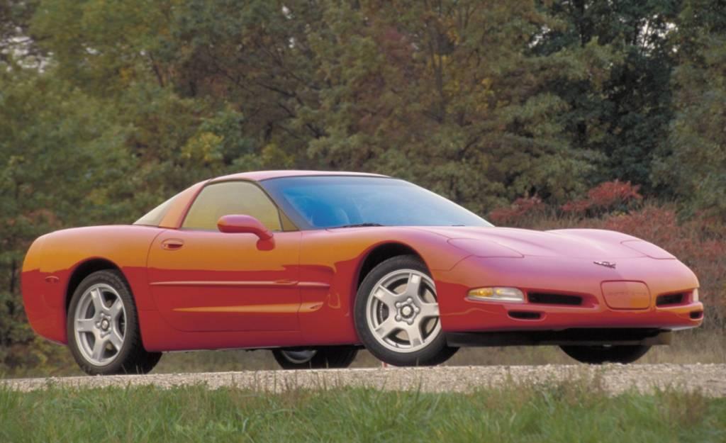corvette-c5