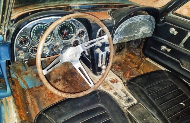 1966-corvette-427-interior-630x408