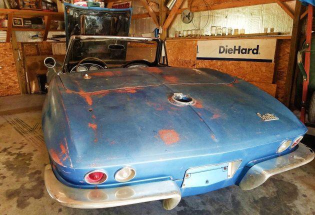 1966-corvette-project-630x430