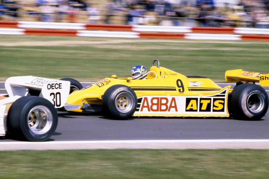 ats-1981