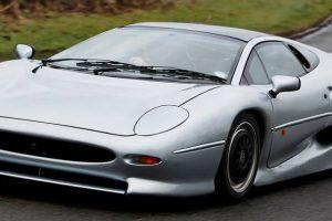 5 automóveis que se tornam clássicos em 2017