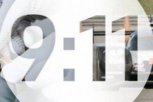 """O terceiro episódio da Magazine """"9:11"""" fala-nos sobre a qualidade"""
