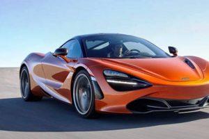 Será o McLaren 720S um verdadeiro supercarro?