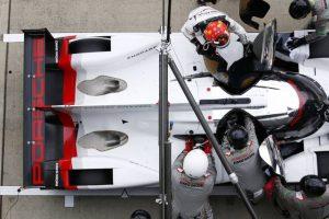 Os 36 factos e marcos mais interessantes da Porsche em Le Mans