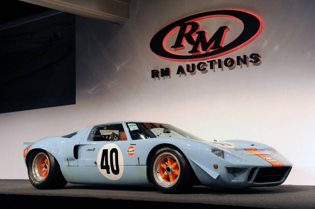 01-1968-ford-gt40-gulf-mirage-rm