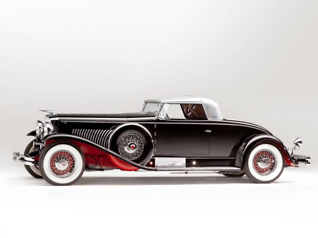 1931-duesenberg-model-j-coupe