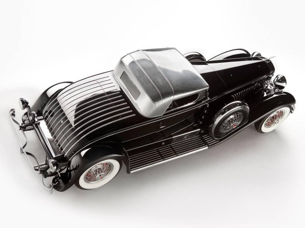 1931-duesenberg-model-j-coupe_002