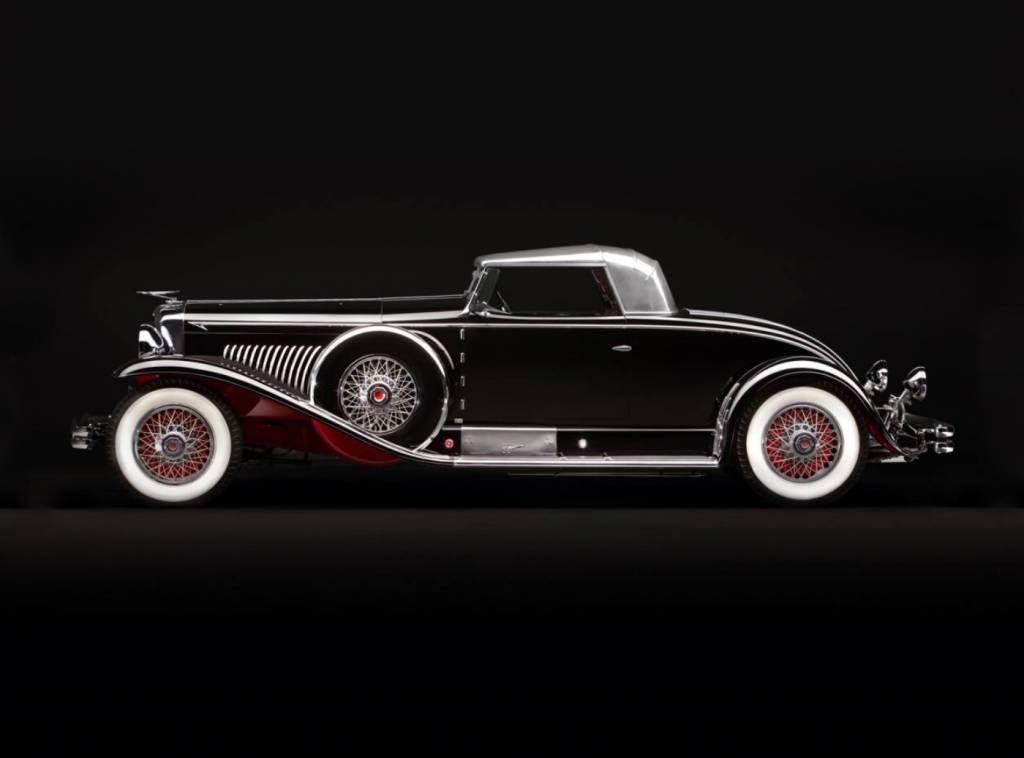 1931-duesenberg-model-j-coupe_003