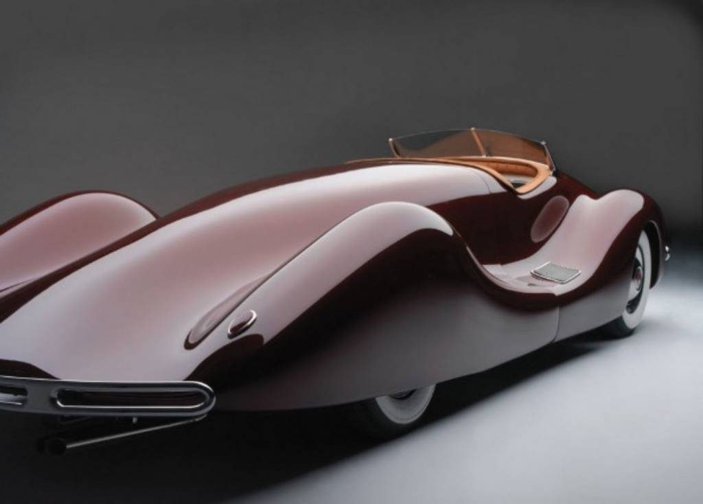 1948-buick-streamliner-by-norman-e-timbs-2