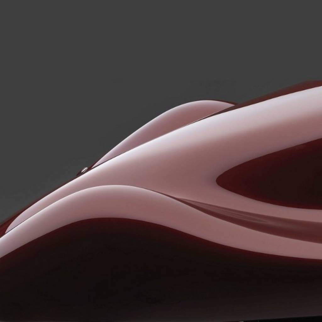1948-buick-streamliner-by-norman-e-timbs-7