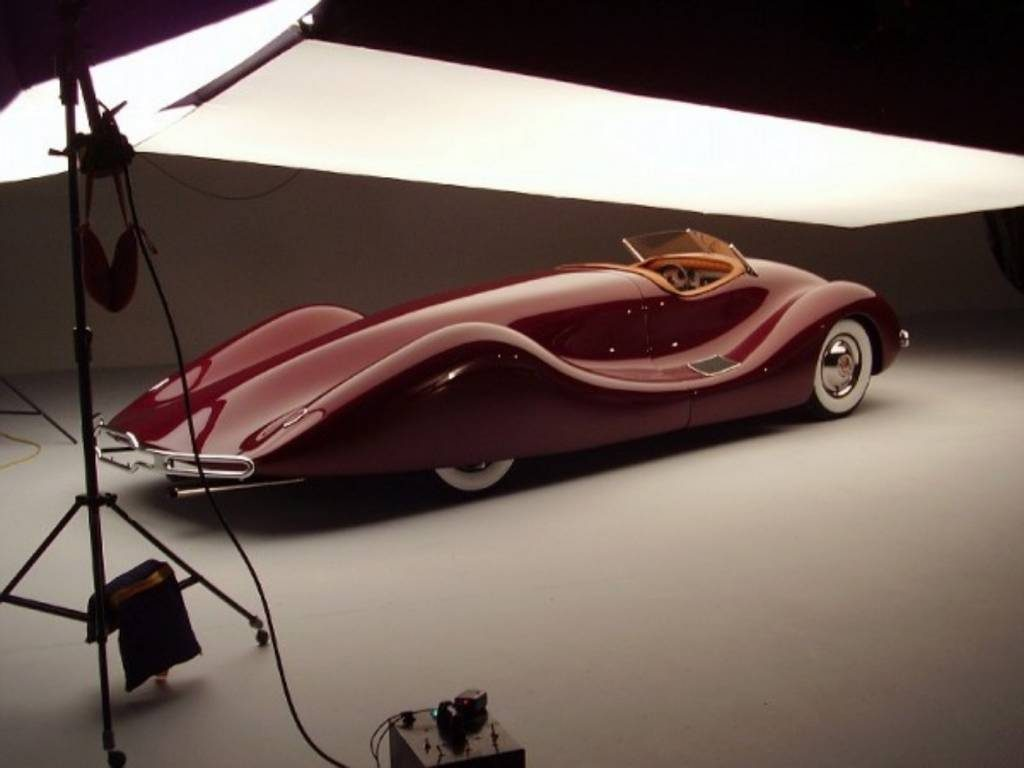 1948-buick-streamliner-by-norman-e-timbs-9