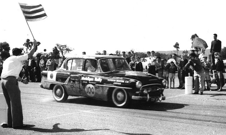 1957-crown-rally-11