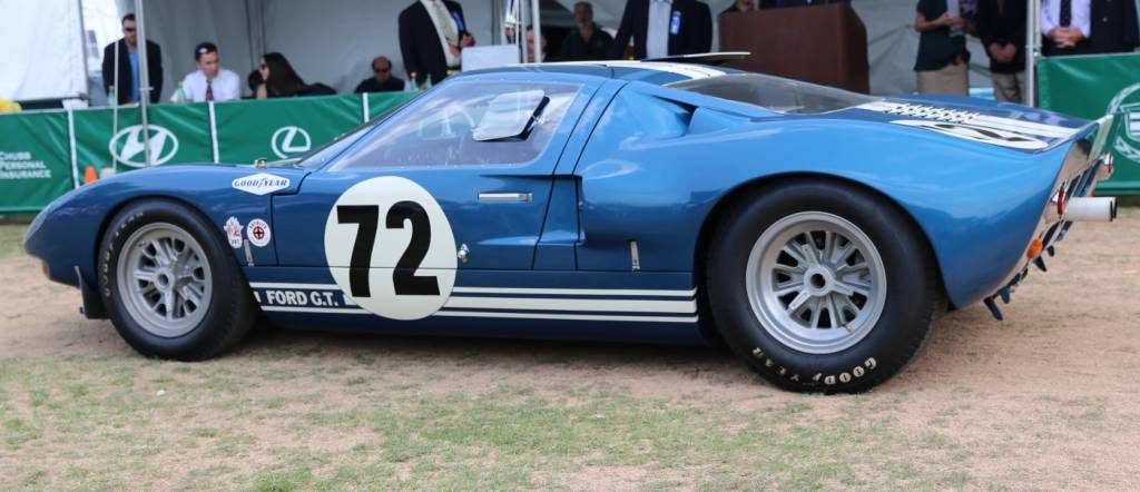 1964_ford_gt40_proto_gt-104