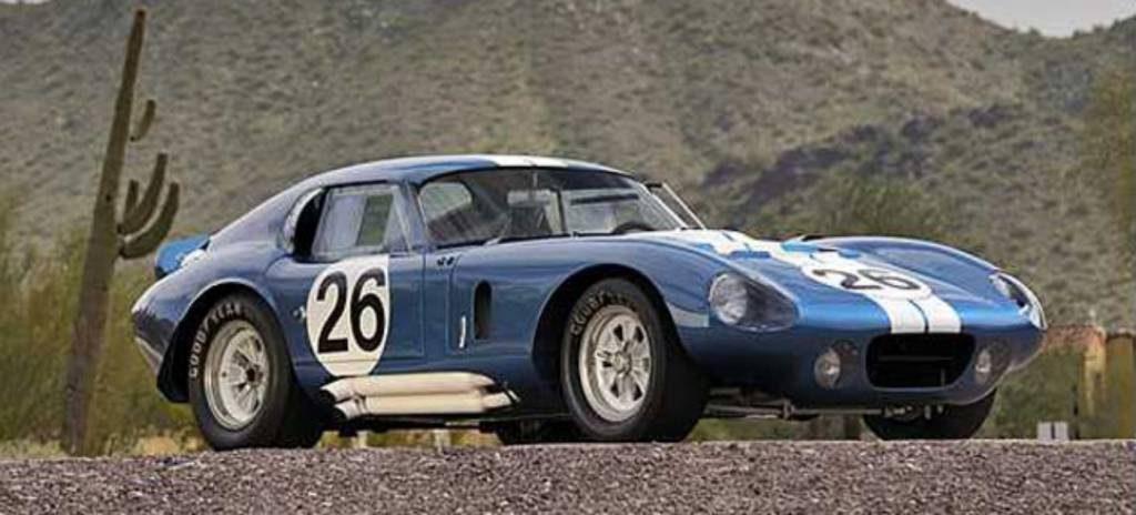 1965-shelby-daytona-cobra-coupe-csx2601_100200069_m