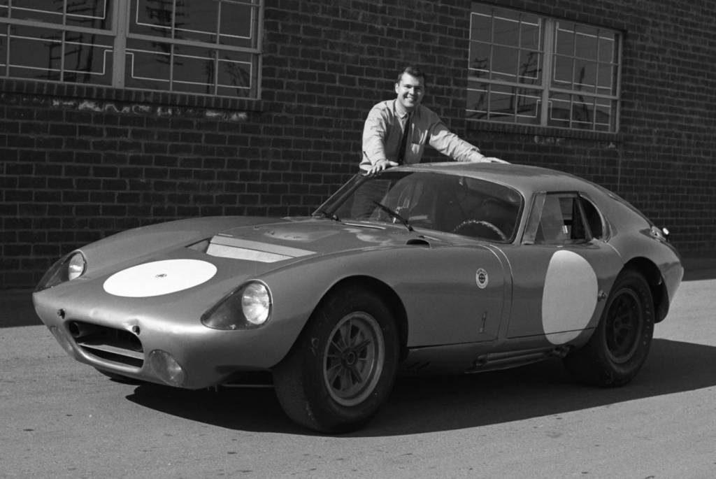 1965-shelby-daytona-pete-brock-historic