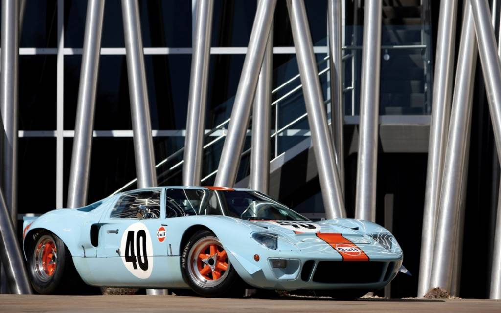 1968-ford-gt40-gulf-mirage-lightweight-racing-car-credit-mathieu-heurtault-c-courtesy-rm-auctions