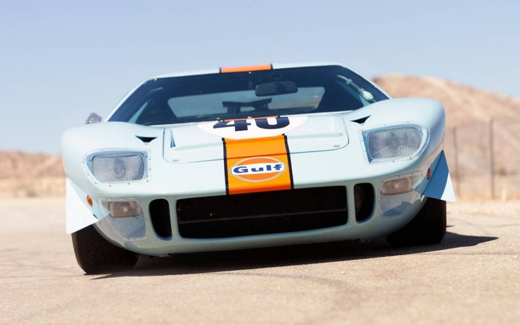 1968-ford-gt40-gulf-mirage-front