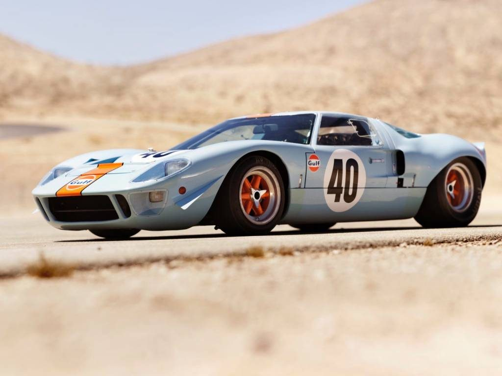 1968-ford-gt40-gulfmirage-lightweight-racing-car-bild-07