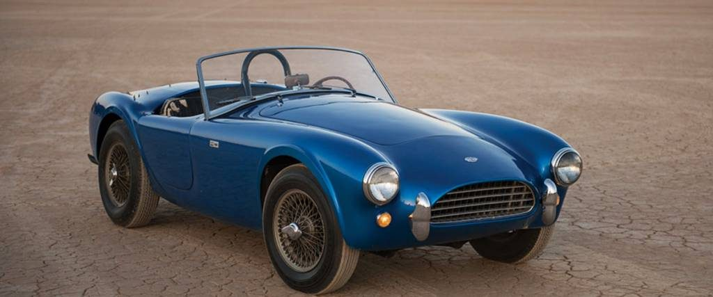 american-62-shelby-cobra-rm