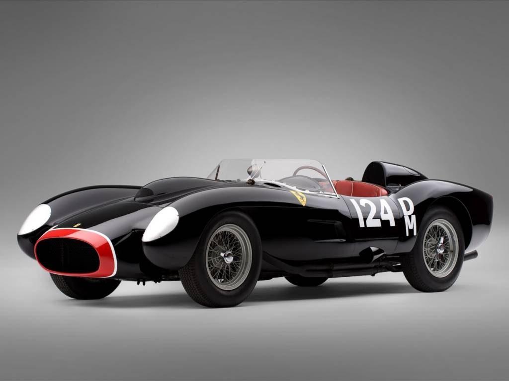 ferrari_250_testa_rossa_1957_most_expensive_racing_car