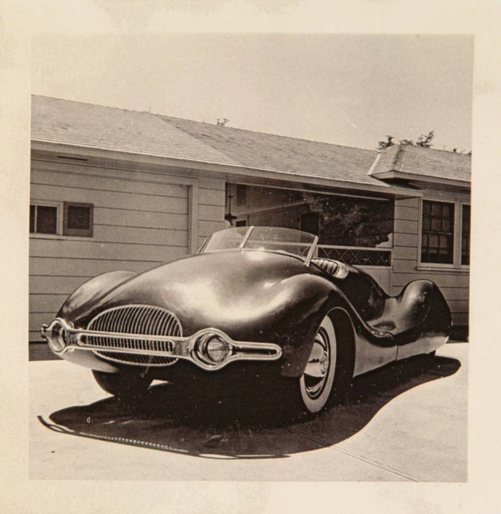 norman-timbs-streamliner-buick-special30