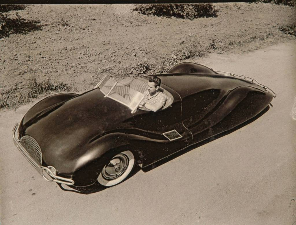 norman-timbs-streamliner-buick-special31