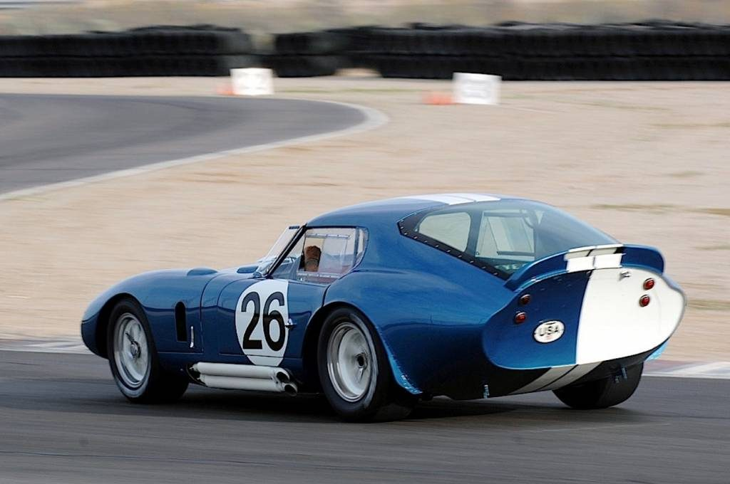 musclecars-you-should-know-shelby-cobra-daytona-coupe4