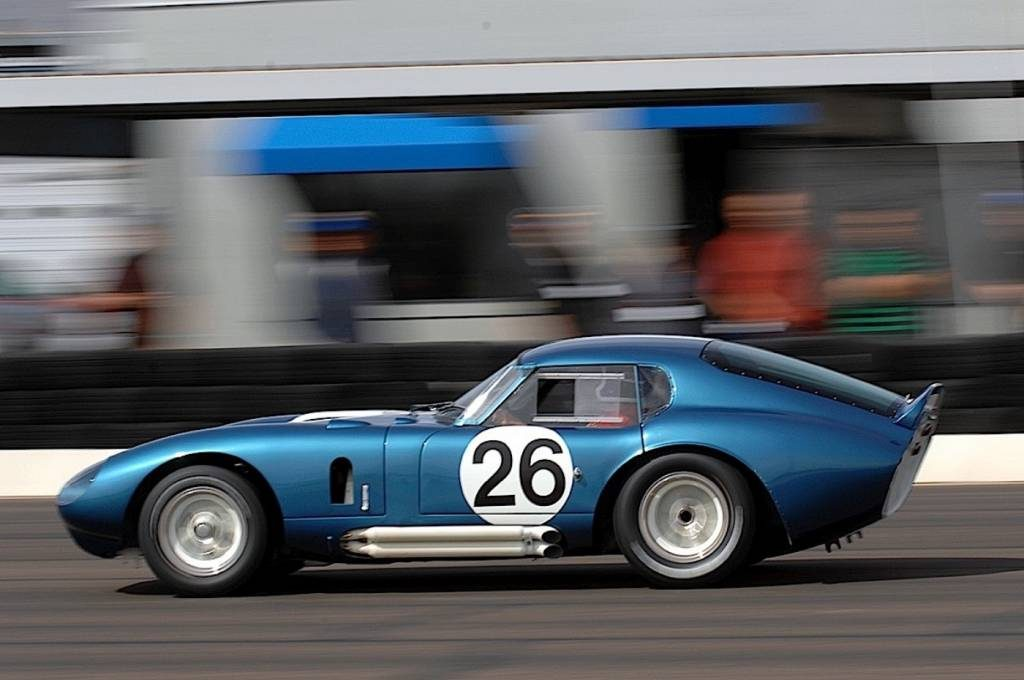 musclecars-you-should-know-shelby-cobra-daytona-coupe8