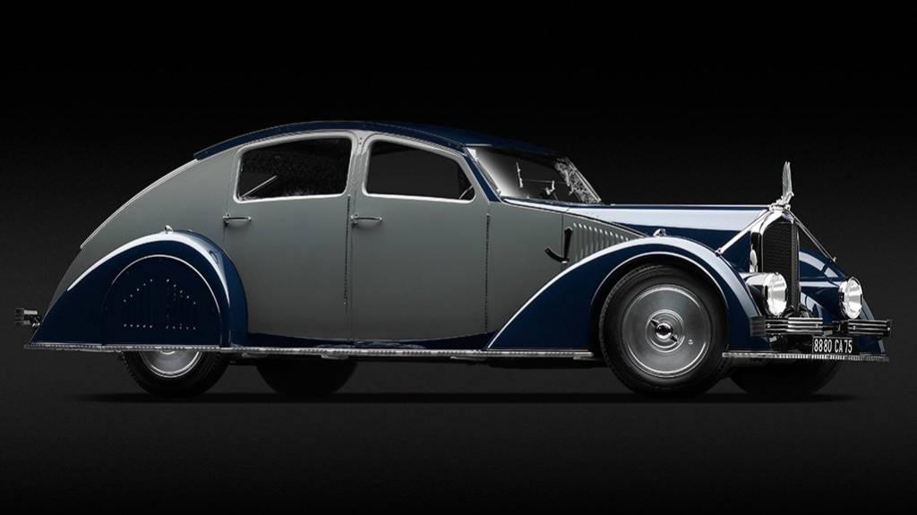 1934-voisin-c-25-aerodyne-f3q-restored