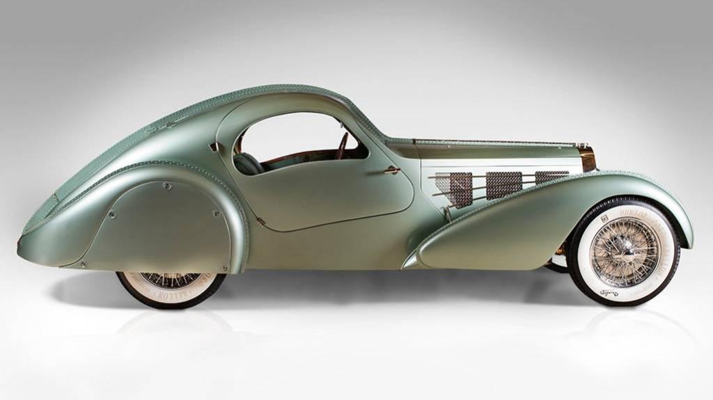 1935-bugatti-aerolithe-1r3a2903
