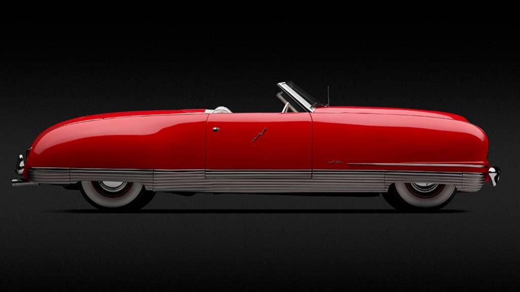 1941-chrysler-thunderbolt-side-open-psd_