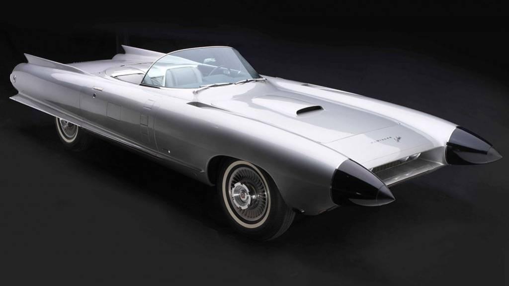 1959-cadillac-cyclone-front-3-4crop