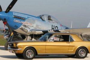 Clássicos e aviões em Sintra já este Domingo
