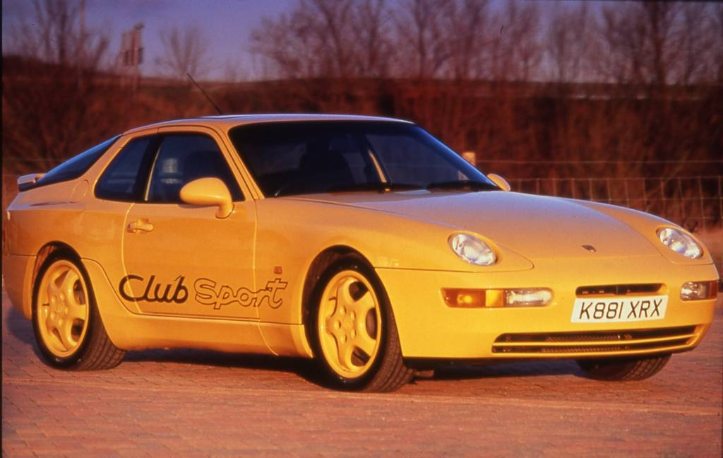 porsche-968-club-sport
