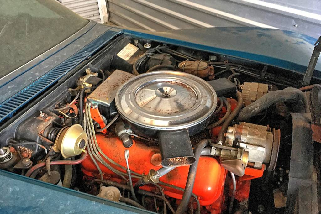 1972-chevrolet-corvette-convertible-big-block-rare-002