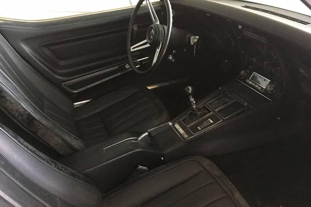 1972-chevrolet-corvette-convertible-big-block-rare-003