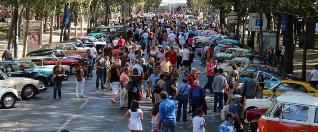 Viagem Histórica a Santiago do Cacém