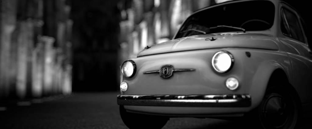 15º Aniversário do Clube Fiat Portugal