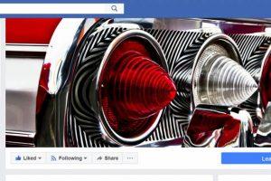 Siga o Jornal dos Clássicos no Facebook