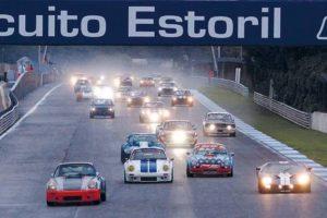 Estoril Racing Festival é já neste fim-de-semana