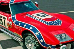 Os 5 Corvettes mais caros já vendidos em leilão