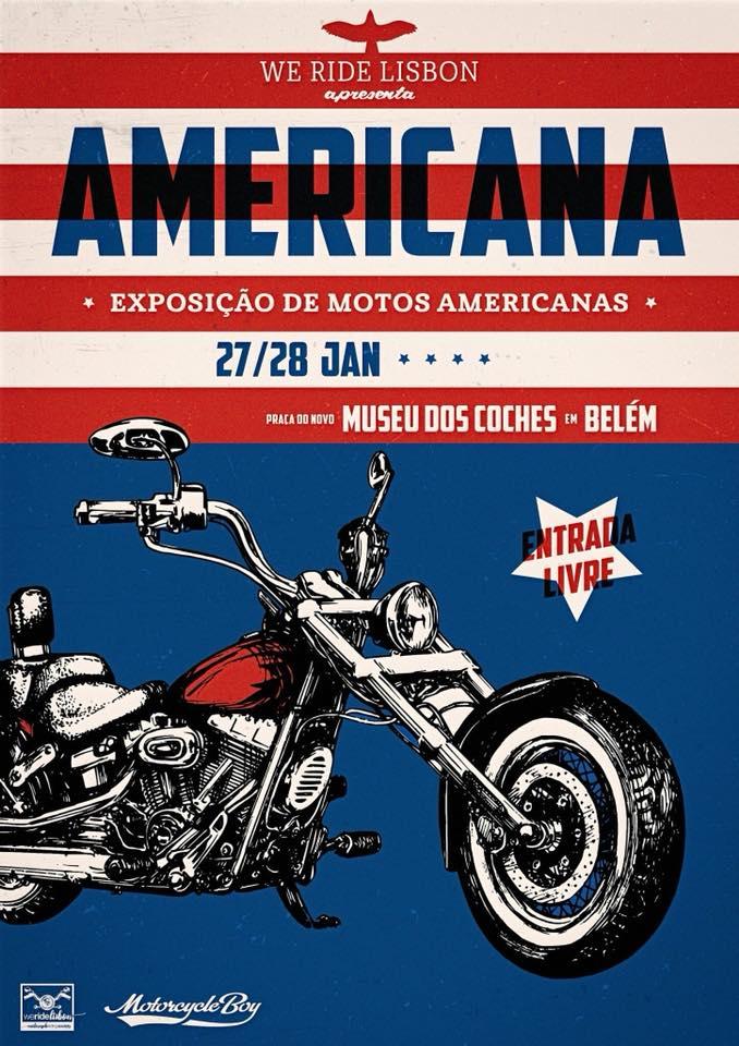 cartaz_americanas