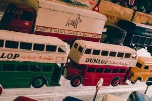 Salão do Brinquedo de Lisboa regressa já este Sábado