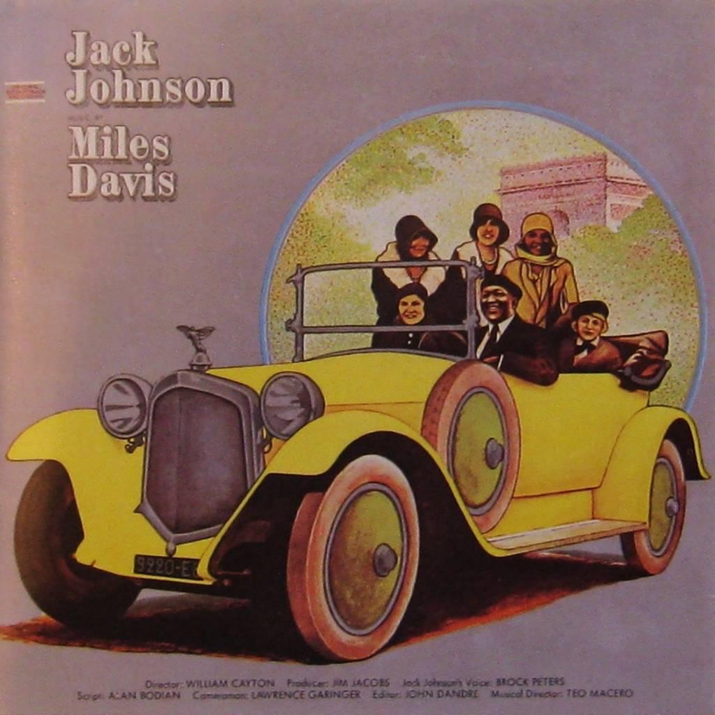 1-miles-jack-johnson