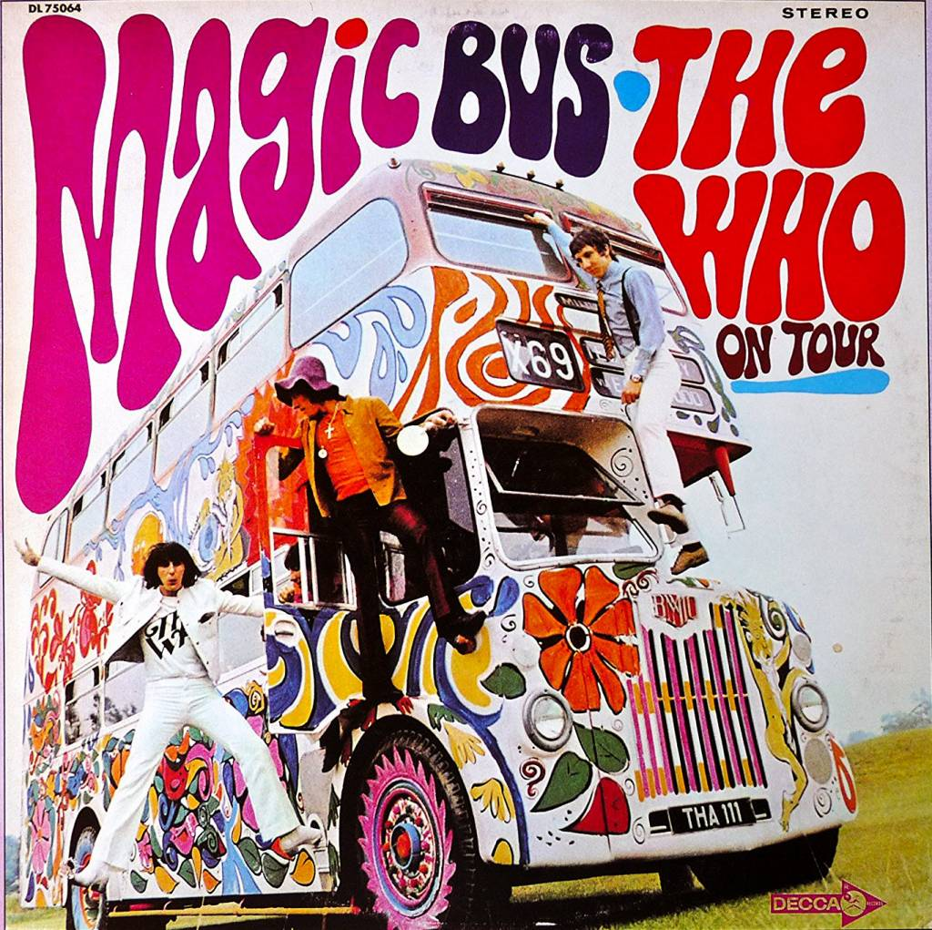magical_bus_thewho
