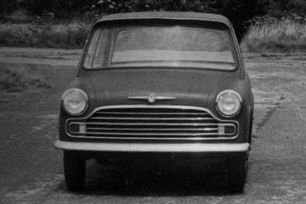 XC9001