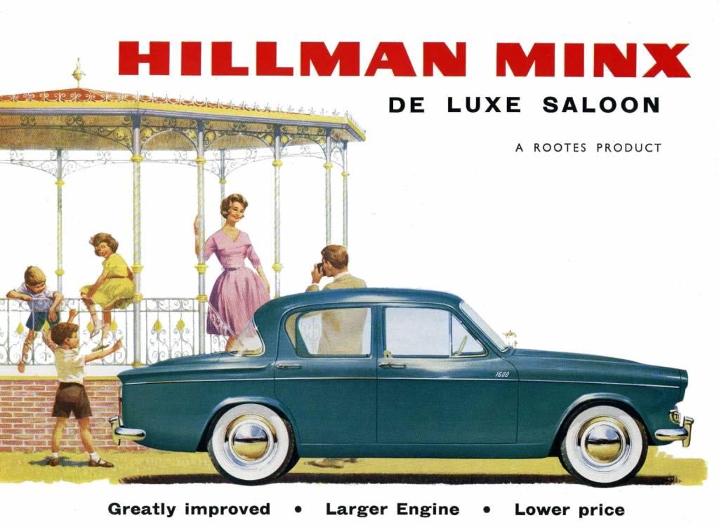 hillman_minx_1600
