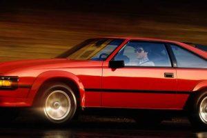 Sintra Clássicos comemora 50 anos da Toyota em Portugal